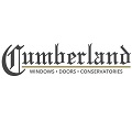 Cumberlandwindows reviews