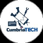 Cumbria Tech reviews