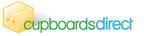 Cupboards Direct Ltd reviews