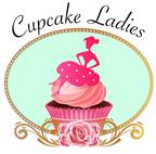 Cupcake Ladies reviews