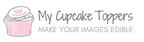 Cupcake Toppers reviews
