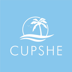 Cupshe reviews