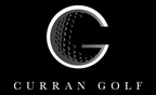 Curran Golf reviews