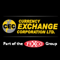 Currency Exchange Corporation Limited reviews