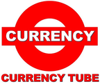 Currency Tube reviews