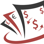 Currency.Wiki - Free Currency Converter reviews