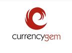 Currencygem reviews
