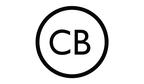 CurrentBody.com reviews