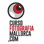 Cursofotografiamallorca reviews
