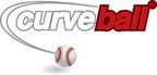 Curveball Printed Media reviews