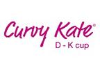 Curvy Kate reviews