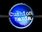 Cushion Mania reviews