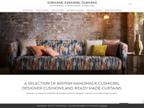 Cushions Cushions Cushions reviews