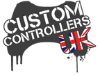 Custom Controllers UK reviews