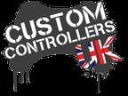 Custom Controllers UK reviews