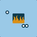 Custom Heat Ltd reviews