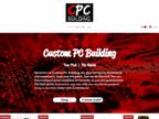 Custom PC Building reviews