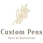 Custom Pens reviews
