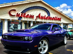 Custom Automotive reviews