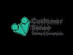 Customer Sense Training and Consultancy reviews