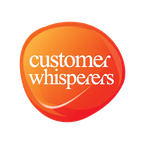 Customer Whisperers reviews