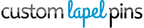 CustomLapelPins.com reviews