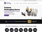 CustomPackagingPro reviews