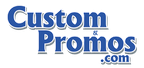 custompromos.com reviews