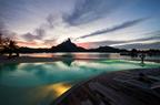 Custom Tahiti Travel reviews