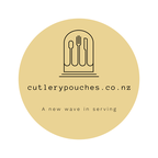 cutlerypouches.co.nz reviews