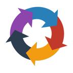 Cutronas Financial Services reviews
