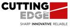 Cutting Edge Services reviews