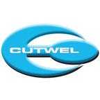 Cutwel reviews