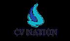 CV Nation reviews