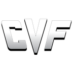 CVF Racing reviews