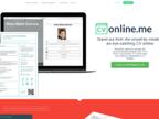CV Online reviews