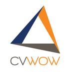 CVWOW reviews