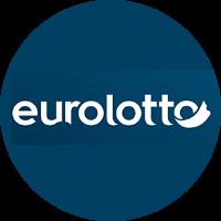 EuroLotto reviews