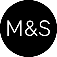 Marks and Spencer reviews