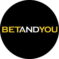 Betandyou reviews