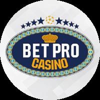 Bet Pro Casino bewertungen