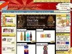 Cybercandy Ltd reviews