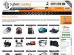 Cybermarket reviews