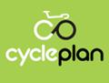 Cycleplan reviews