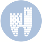 Cyfarthfa Dental reviews