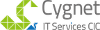 Cygnet IT Services CIC reviews