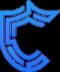 Cyphor Technologies reviews