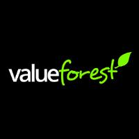 ValueForest.co.za şərhlər