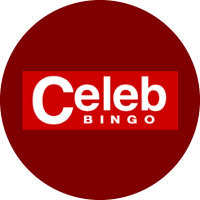 Celeb Bingo reviews