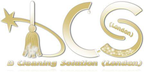 D Cleaning Solution (London) reviews